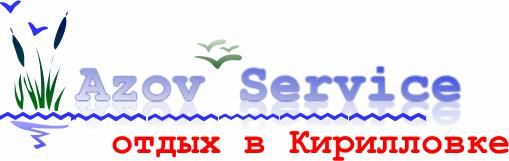 Azov-Service